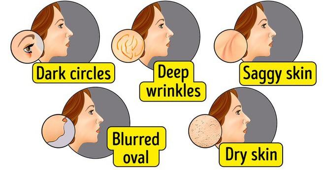 Bài mát xa Korugi nổi tiếng của người Nhật giúp khuôn mặt trẻ lâu: Nam nữ đều nên thử - Ảnh 10.