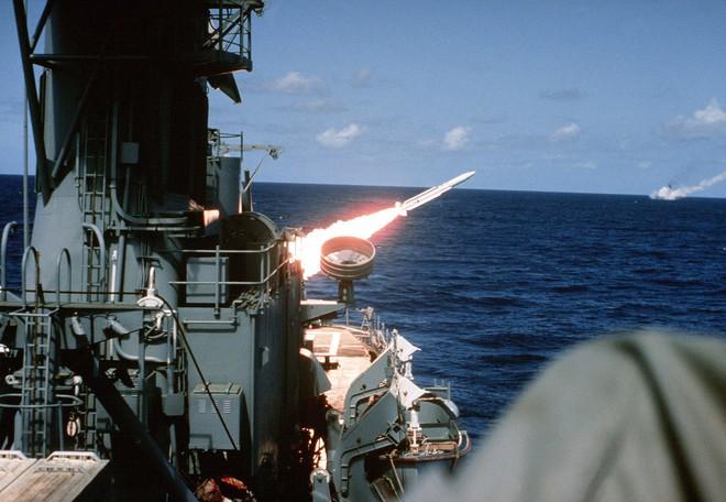 Chỉ có ở chiến trường Lybia: Tên lửa phòng không Pechora được sử dụng để... đánh đất - Ảnh 14.
