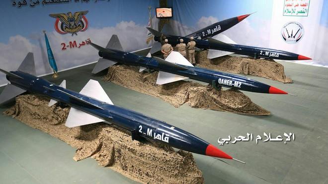 Chỉ có ở chiến trường Lybia: Tên lửa phòng không Pechora được sử dụng để... đánh đất - Ảnh 10.