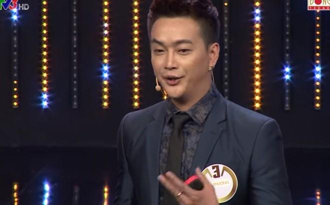 Trưởng nhóm Ti Ti HKT: Sau mỗi cuộc cãi nhau, tôi chấp nhận tất cả tổn thương về thân xác