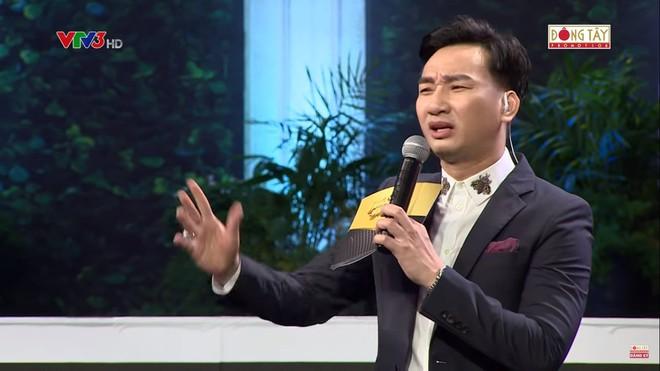 Trưởng nhóm Ti Ti HKT: Sau mỗi cuộc cãi nhau, tôi chấp nhận tất cả tổn thương về thân xác - Ảnh 5.