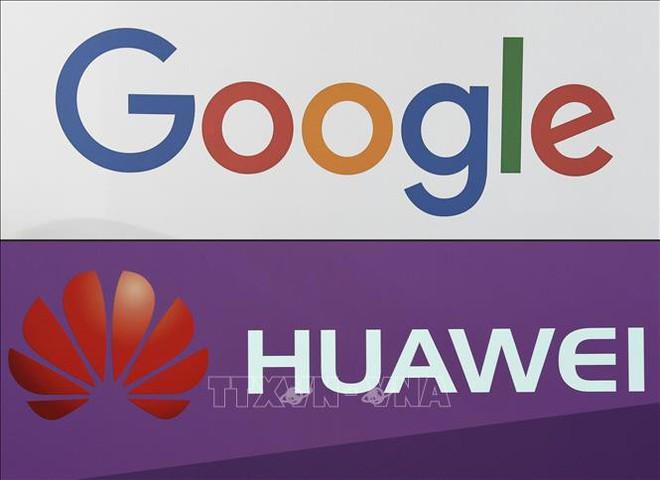 Cấm Huawei dùng công nghệ Mỹ - Nước cờ sai của Tổng thống Trump?  - Ảnh 2.