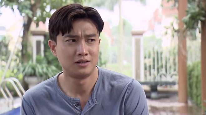 3 chàng trai vàng trong làng ăn ốc né vỏ trên phim Việt: Số 1 đang khiến dân tình phẫn nộ - Ảnh 2.