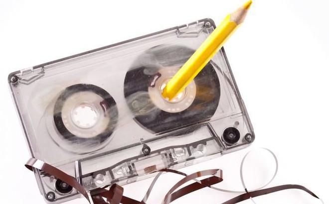 """Tiếc nuối 10 kỷ niệm """"dữ dội tuổi thơ"""" của công nghệ thời 8x, 9x chắc sẽ không bao giờ thấy lại"""