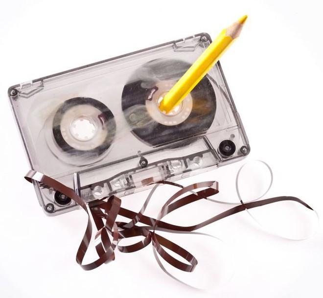 """Tiếc nuối 10 kỷ niệm """"dữ dội tuổi thơ"""" của công nghệ thời 8x, 9x chắc sẽ không bao giờ thấy lại - Ảnh 6."""
