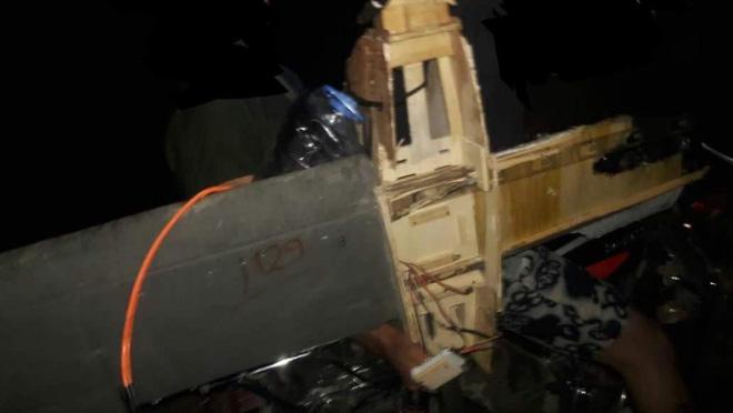 Phiến quân sập bẫy, mò trúng bãi mìn của QĐ Syria - Thương vong khủng khiếp trong chớp mắt - Ảnh 12.