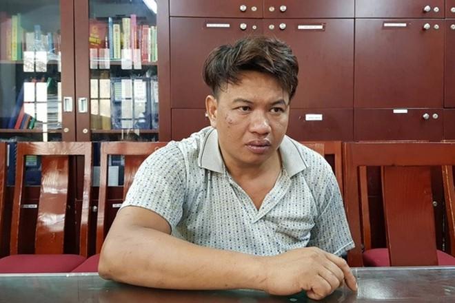 """Cảnh sát kể lại 32 giờ phá án, bắt giữ """"gã đồ tể"""" sát hại 3 mạng người - Ảnh 1."""
