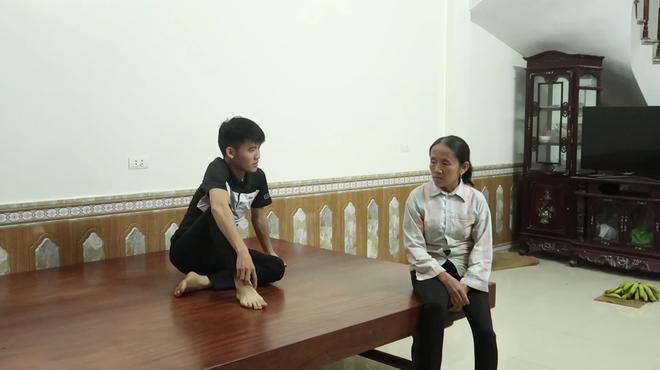 Chân dung người đứng sau những clip triệu view Bà Tân Vlog, góp phần đưa người nông dân nhỏ bé trở thành hiện tượng MXH - Ảnh 3.