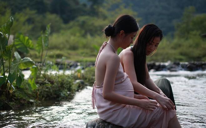 """Sau Mỹ, đến lượt báo Hàn đưa tin vụ """"Vợ Ba"""" dừng chiếu vì cảnh 18+ gây sốc của thiếu nữ 13 tuổi"""
