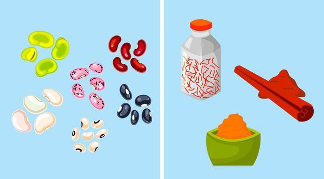 12 thực phẩm vừa tốt vừa xấu: Bạn nên biết loại nào nên ăn và nên tránh để không gây hại - Ảnh 5.