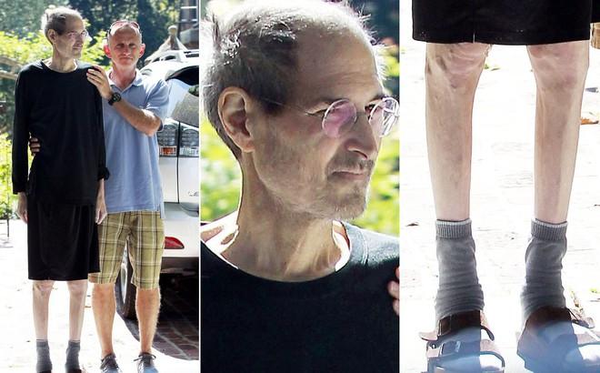 Chuyện ít biết có liên quan đến cái chết của nhà sáng lập Apple: Đáng đọc và suy ngẫm!