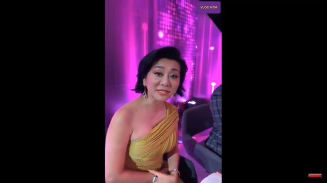 Ngọc Sơn: Quyền Linh là MC giàu nhất showbiz Việt, xây gần chục căn nhà khác nhau - Ảnh 3.