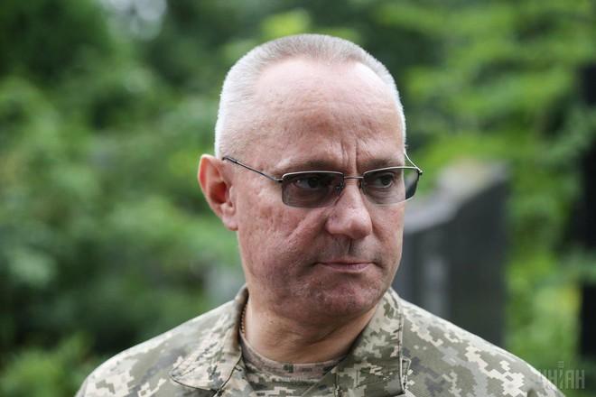 Quân đội Ukraine phải bỏ phần Liên Xô, theo chuẩn phương Tây: Ông Zelensky đang trở thành Poroshenko 2.0? - Ảnh 2.