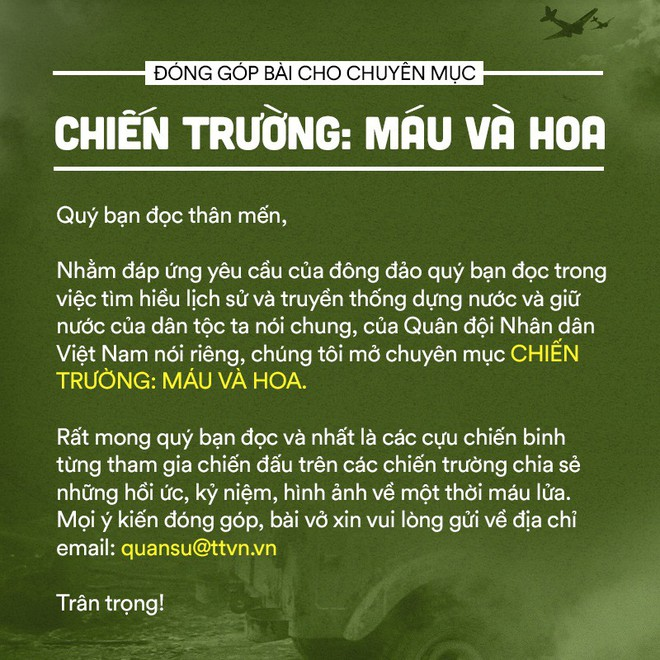 Lính tình nguyện Việt Nam thương vong lớn: 4 chiếc xe tăng T-54 đột ngột xuất hiện, lật ngược thế cờ - Ảnh 7.