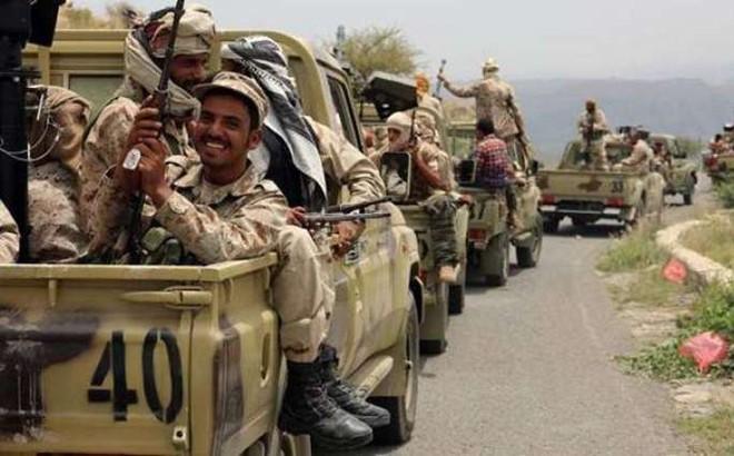 """Chiến sự Libya: Nga tuyên bố không """"bật đèn xanh"""" cho ai, tướng Haftar có nguy cơ sa lầy"""