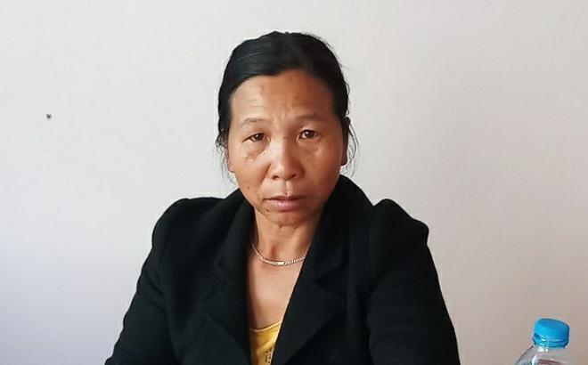 Người phụ nữ hàng xóm sát hại 3 bà cháu phi tang xác trong vườn cà phê vì... cự cãi vặt