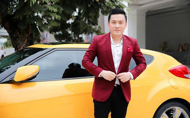 Lam Trường và vợ 2 có cuộc sống giàu sang như thế nào?