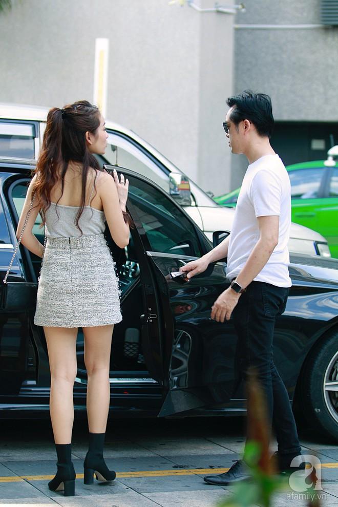 Hot: Dương Khắc Linh cùng vợ sắp cưới khoác vai, công khai ôm hôn tình tứ trước ngày lên xe hoa - Ảnh 16.
