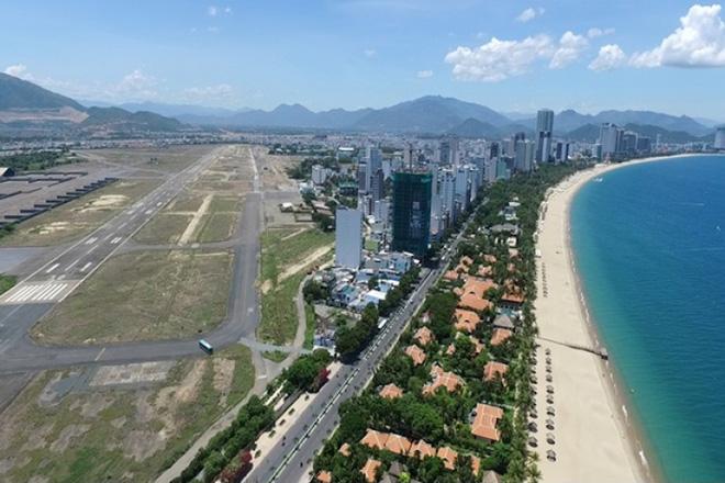 Cận cảnh siêu dự án trên 'đất vàng' Khánh Hòa đề nghị công an điều tra - Ảnh 18.