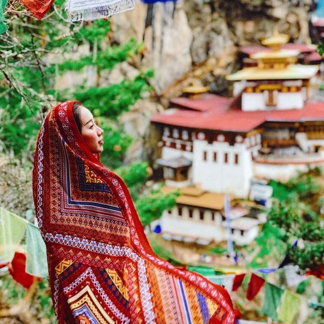 Mỗi tháng đi du lịch 1 lần, 8x Đà Nẵng phải nhận những câu hỏi thiếu tế nhị và lời đáp trả không phải ai cũng làm được - Ảnh 16.