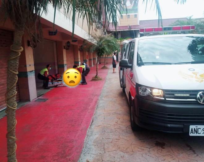 Không thấy trả phòng, nhân viên khách sạn lên kiểm tra phát hiện 4 du khách ngất lịm chỉ bởi sai lầm dùng xe ô tô của chính các nạn nhân - Ảnh 7.
