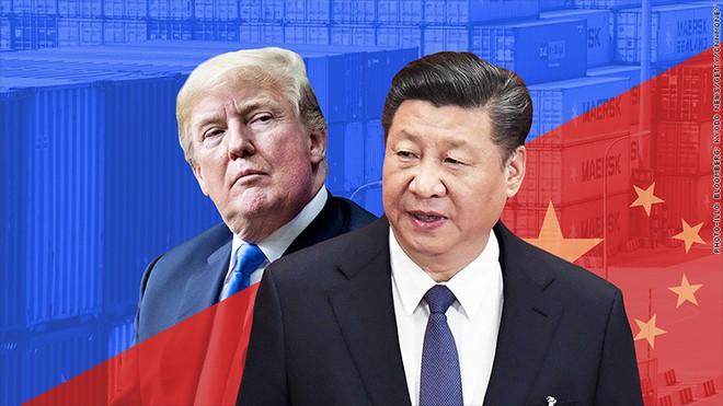 30 năm trước, Nhật từng thương chiến với Mỹ: Từ nền kinh tế thứ 2 thế giới lâm vào thập kỷ mất mát - Ảnh 2.