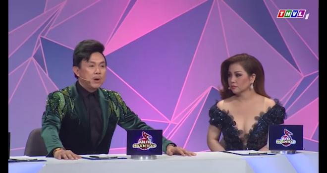Minh Tuyết: Mẹ khóc suốt ba năm trời vì không biết tôi đang ở đâu, làm gì, sống ra sao - Ảnh 1.