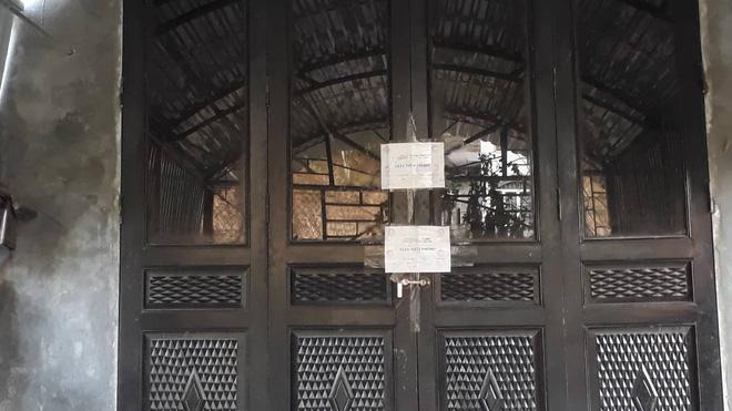 Bùi Kim Thu - Nghi phạm vụ án nữ sinh giao gà là kẻ đáng thương nhưng không đáng tin - Ảnh 1.