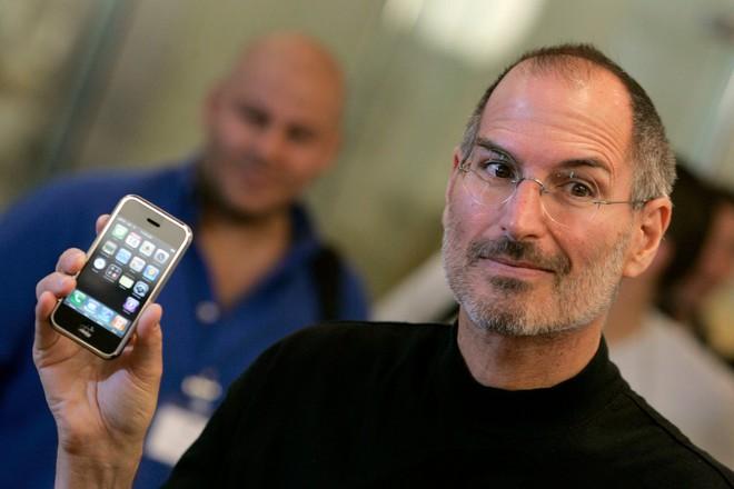 Điểm mặt những phát minh đã thay đổi thế giới suốt 30 năm qua: iPhone, Facebook chỉ là phần rất nhỏ! - Ảnh 13.