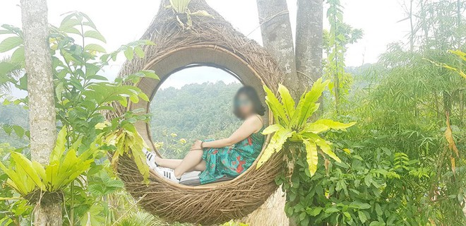 """Review sốc: Cư dân mạng tranh cãi gay gắt sau khi một nữ du khách Việt đăng đàn chê Bali là """"ảo"""" và """"vô vị"""" - Ảnh 9."""