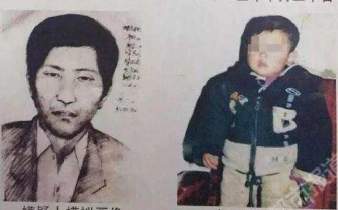 Bi kịch cuộc đời nam thanh niên hé lộ sau 17 năm: Bố nuôi là hung thủ giết hại bố mẹ ruột
