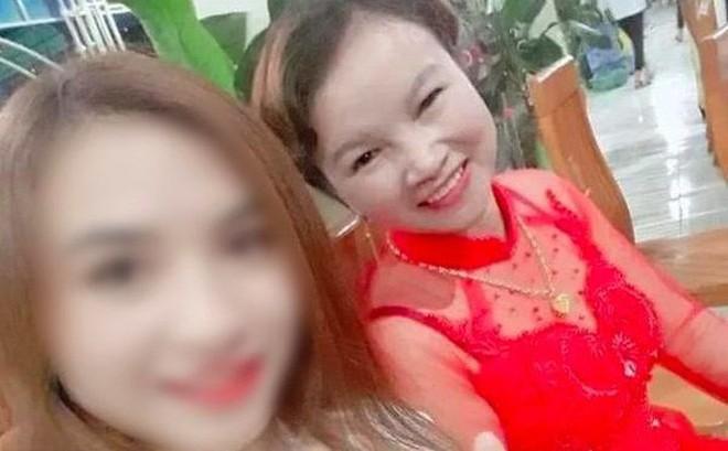 Tiểu thương chợ Mường Thanh từng thấy nghi phạm ngồi vặt lông gà, trò chuyện với nữ sinh