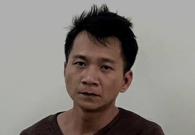 Tiểu thương chợ Mường Thanh từng thấy nghi phạm ngồi vặt lông gà, trò chuyện với nữ sinh - Ảnh 1.