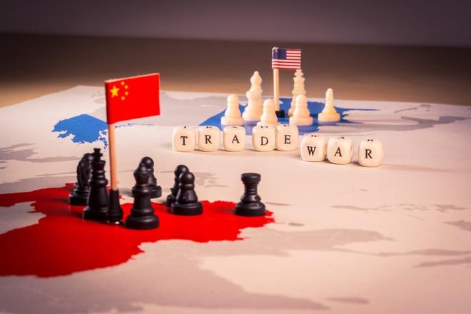Tái hiện chiến thuật thời Mao Trạch Đông, TQ sẽ kết liễu Mỹ trong giai đoạn 3 của thương chiến? - Ảnh 3.