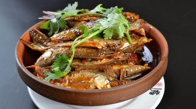 Ăn cá rất tốt, nhưng 4 loại cá này không nên ăn tùy tiện, không có lợi cho sức khỏe - Ảnh 2.