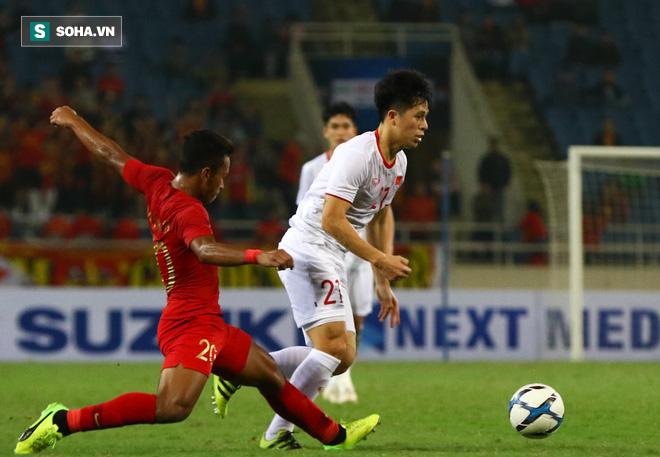 HLV Lê Thụy Hải: Thái Lan buông SEA Games chẳng cần tiếc, nhưng VN không thể như vậy! - Ảnh 2.