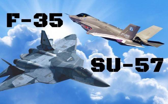Tổng Giám đốc Rostec: Thổ Nhĩ Kỳ hủy dự án F-35 với Mỹ, cần S-500 hay Su-57, gì cũng có!