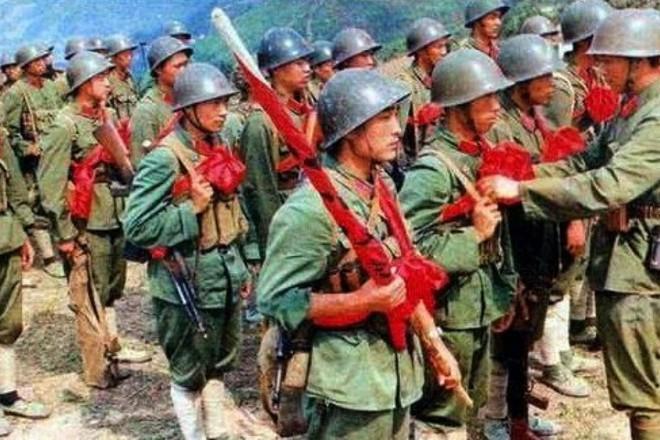 10 vũ khí có thể chặt chân Lữ đoàn Kỵ binh hiện đại Trung Quốc: Câu trả lời rõ ràng? - Ảnh 2.