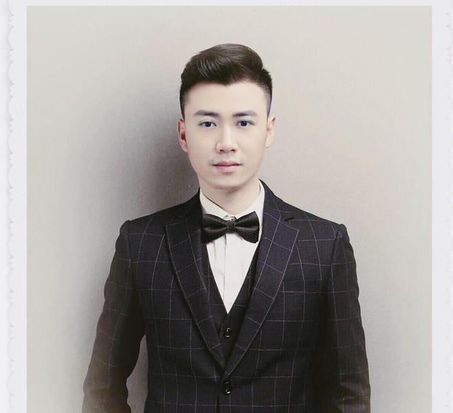 Chàng trai Hà Nội bị ca sĩ xinh đẹp người Úc gốc Việt loại thẳng vì đánh người yêu - Ảnh 6.