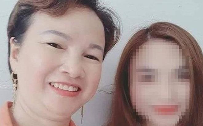 Vụ sát hại nữ sinh giao gà ở Điện Biên: Thông tin ít ỏi về người bố