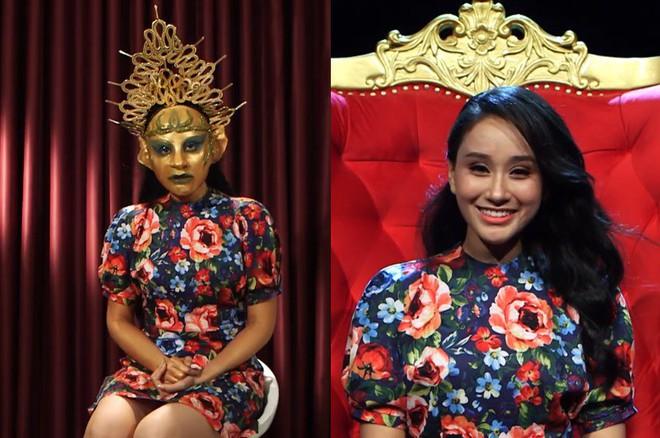 Chàng trai Hà Nội bị ca sĩ xinh đẹp người Úc gốc Việt loại thẳng vì đánh người yêu - Ảnh 1.