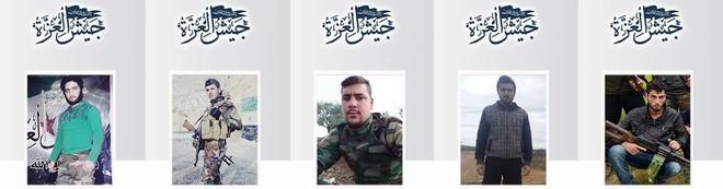 Pháp, Mỹ đe tấn công Syria - Đồng minh quan trọng của TT Assad vội vã rút quân, dấu hiệu cực kỳ nghiêm trọng - Ảnh 9.