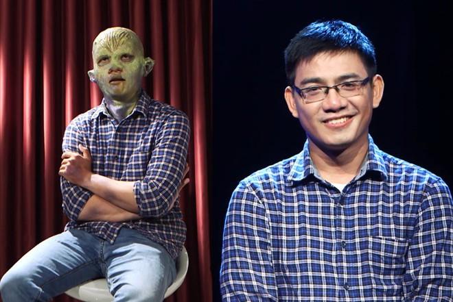 Chàng trai Hà Nội bị ca sĩ xinh đẹp người Úc gốc Việt loại thẳng vì đánh người yêu - Ảnh 5.