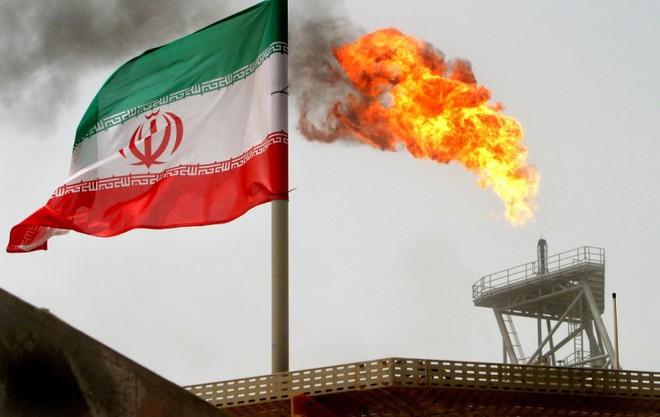 Ngỡ được TQ che chở, Iran sẽ thất vọng bởi Bắc Kinh chỉ chọc tức Mỹ rồi... thôi? - Ảnh 2.