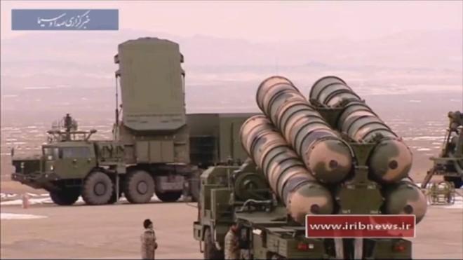 Thất vọng nặng nề với S-300PMU-2, Iran sẽ mua HQ-9 Trung Quốc thay thế? - Ảnh 11.