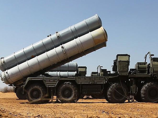 Thất vọng nặng nề với S-300PMU-2, Iran sẽ mua HQ-9 Trung Quốc thay thế? - Ảnh 15.