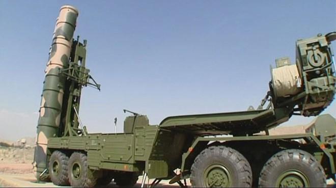 Thất vọng nặng nề với S-300PMU-2, Iran sẽ mua HQ-9 Trung Quốc thay thế? - Ảnh 8.