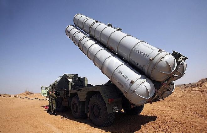 Thất vọng nặng nề với S-300PMU-2, Iran sẽ mua HQ-9 Trung Quốc thay thế? - Ảnh 9.