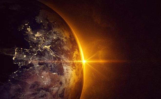 Sự sống trên Trái đất khởi đầu sớm hơn nhiều so với giả định