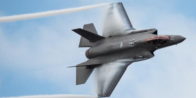 Mỹ tung vũ khí xé nát tên lửa đối phương: Dằn mặt Trung Quốc - Đừng múa rìu qua mắt thợ? - Ảnh 2.